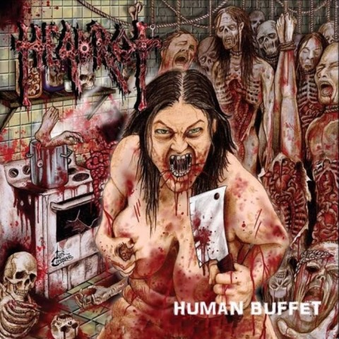 headrot-human-buffet-