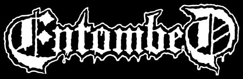 Resultado de imagen para entombed banda live clandestine