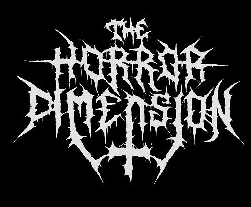 logo-the-horror-dimension