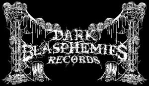 Dark Blasphemies Records